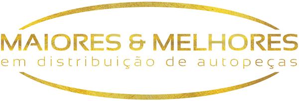 FURACÃO é finalistas da segunda fase da pesquisa Maiores e Melhores 2018