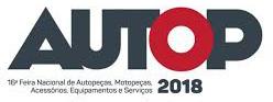 AUTOP 2018 reúne mais de 200 marcas